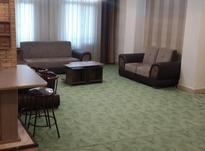 آپارتمان 165 متر مرزداران در شیپور-عکس کوچک