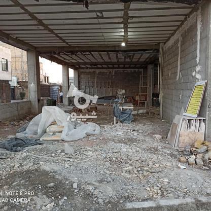 فروش آپارتمان 130 متر در هشتگرد قدیم در گروه خرید و فروش املاک در البرز در شیپور-عکس8