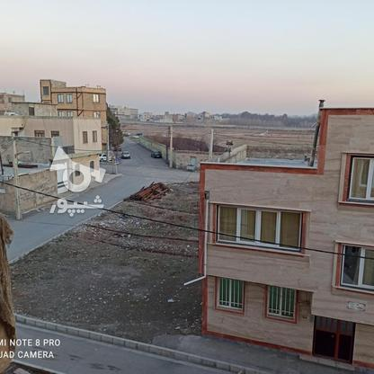 فروش آپارتمان 130 متر در هشتگرد قدیم در گروه خرید و فروش املاک در البرز در شیپور-عکس7