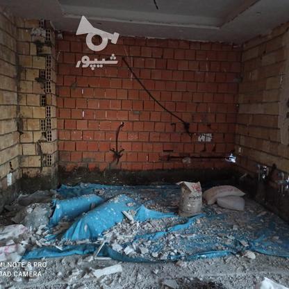 فروش آپارتمان 130 متر در هشتگرد قدیم در گروه خرید و فروش املاک در البرز در شیپور-عکس6