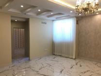 فروش آپارتمان 75 متر در امام رضا در شیپور