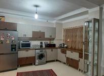 فروش آپارتمان 110 متری خیابان طالب آملی در شیپور-عکس کوچک