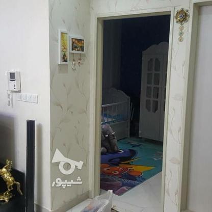 فروش آپارتمان 90 متر در خیابان اصلی شهرک رسالت نسیم شهر در گروه خرید و فروش املاک در تهران در شیپور-عکس7