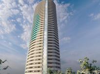 فروش آپارتمان 110 متر در دریاچه شهدای خلیج فارس در شیپور-عکس کوچک