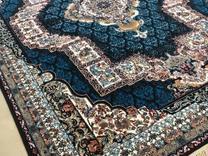 فرش چشمه جدید/خرید امن در شیپور