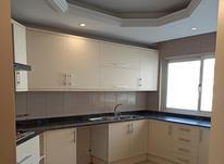 فروش آپارتمان 140 متر در هروی در شیپور-عکس کوچک