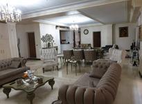 اجاره آپارتمان 143 متر در درکه در شیپور-عکس کوچک