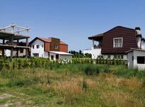 فروش زمین مسکونی رویان ونوش در شیپور-عکس کوچک
