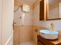 آپارتمان 63 متر در بلوار فردوس غرب در شیپور-عکس کوچک