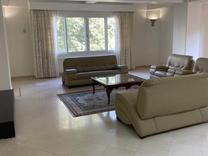 آپارتمان 160 متر در تماما مدرن محمودیه در شیپور
