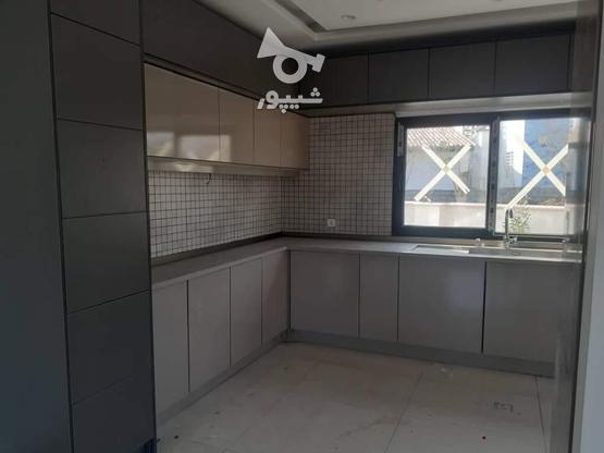 فروش ویلا 300 متر در رویان در گروه خرید و فروش املاک در مازندران در شیپور-عکس6