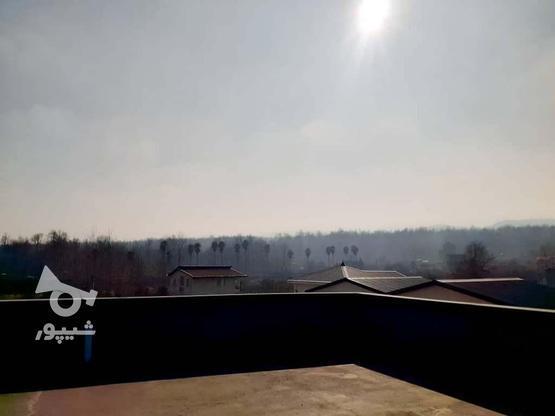 فروش ویلا 300 متر در رویان در گروه خرید و فروش املاک در مازندران در شیپور-عکس4