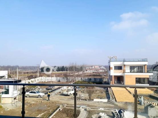 فروش ویلا 300 متر در رویان در گروه خرید و فروش املاک در مازندران در شیپور-عکس2