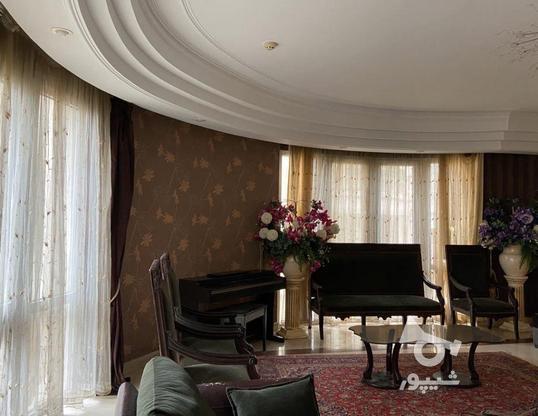 فروش آپارتمان 220 متر در ولنجک در گروه خرید و فروش املاک در تهران در شیپور-عکس3