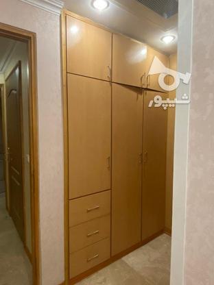 فروش آپارتمان 220 متر در ولنجک در گروه خرید و فروش املاک در تهران در شیپور-عکس14