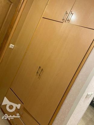 فروش آپارتمان 220 متر در ولنجک در گروه خرید و فروش املاک در تهران در شیپور-عکس13