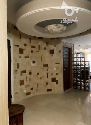 فروش آپارتمان 220 متر در ولنجک در گروه خرید و فروش املاک در تهران در شیپور-عکس12