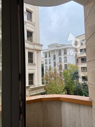 فروش آپارتمان 220 متر در ولنجک در گروه خرید و فروش املاک در تهران در شیپور-عکس17