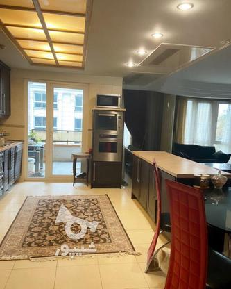 فروش آپارتمان 220 متر در ولنجک در گروه خرید و فروش املاک در تهران در شیپور-عکس18