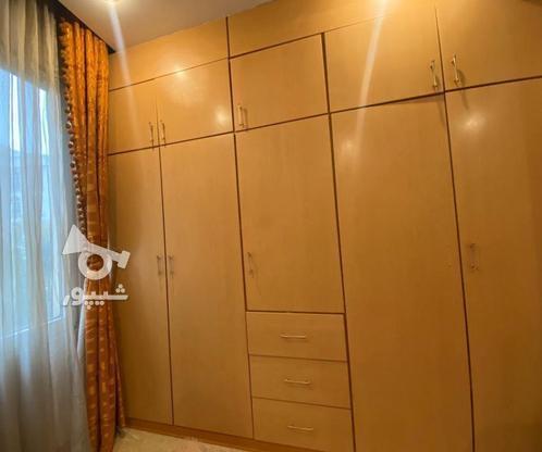 فروش آپارتمان 220 متر در ولنجک در گروه خرید و فروش املاک در تهران در شیپور-عکس6