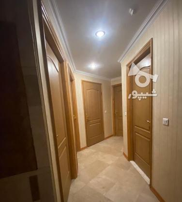 فروش آپارتمان 220 متر در ولنجک در گروه خرید و فروش املاک در تهران در شیپور-عکس11