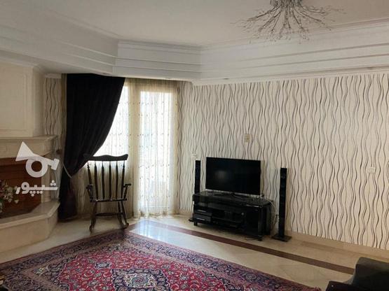فروش آپارتمان 220 متر در ولنجک در گروه خرید و فروش املاک در تهران در شیپور-عکس1