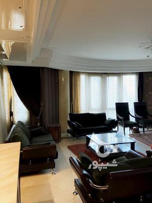 فروش آپارتمان 220 متر در ولنجک در گروه خرید و فروش املاک در تهران در شیپور-عکس4