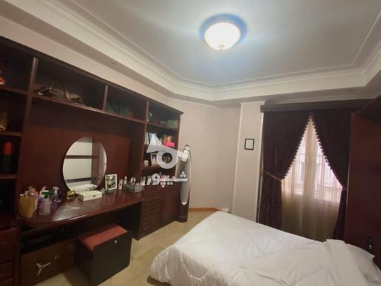 فروش آپارتمان 220 متر در ولنجک در گروه خرید و فروش املاک در تهران در شیپور-عکس7
