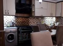 فروش آپارتمان 85 متر در اندیشه فاز 4 مجتمع فرنگار در شیپور-عکس کوچک