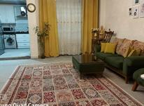 فروش آپارتمان 100 متر در گلشهر در شیپور-عکس کوچک
