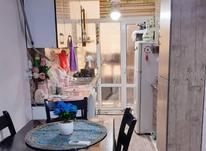فروش آپارتمان 52 متر در جیحون در شیپور-عکس کوچک