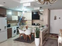 اجاره ی آپارتمان * 130متری*در* فاز1* بهترین لوکیشن  در شیپور-عکس کوچک