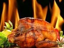 غذا برای تمامی شرکت ها و دفاتر و ....با رعایت تمامی پروتکل  در شیپور