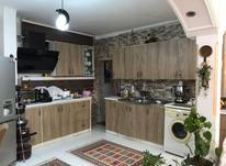 اجاره آپارتمان 95 متر در پیوندی در شیپور-عکس کوچک