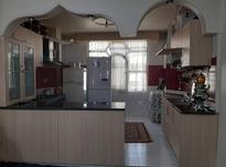 فروش آپارتمان 70 متر در تهرانپارس غربی در شیپور-عکس کوچک