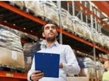 استخدام انباردار و سرپرست انبار  در شیپور