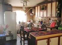 اجاره آپارتمان 95 متر در پشت پرورشگاه در شیپور-عکس کوچک