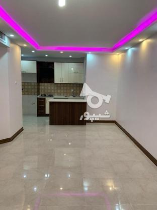 فروش آپارتمان 50 متر در بلوار فردوس غرب در گروه خرید و فروش املاک در تهران در شیپور-عکس4