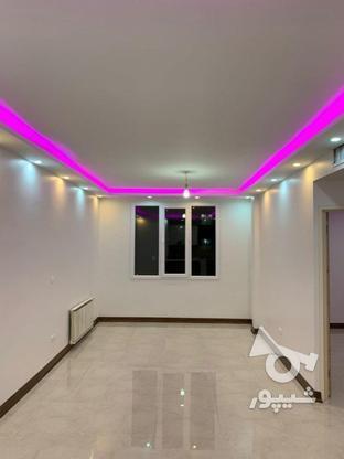 فروش آپارتمان 50 متر در بلوار فردوس غرب در گروه خرید و فروش املاک در تهران در شیپور-عکس1