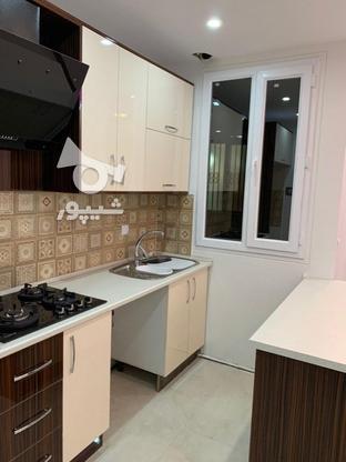 فروش آپارتمان 50 متر در بلوار فردوس غرب در گروه خرید و فروش املاک در تهران در شیپور-عکس2