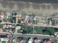 فروش زمین مسکونی 500متر پاسداران در شیپور-عکس کوچک
