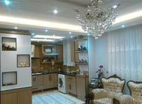 فروش آپارتمان 76 متر در دلیجان در شیپور-عکس کوچک