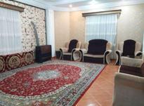 فروش دو واحد آپارتمان 85 متری در نوشهر در شیپور-عکس کوچک