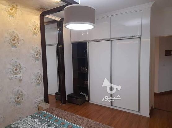 آپارتمان 176 متری لوکس درجه یک ولیعصر در گروه خرید و فروش املاک در مازندران در شیپور-عکس7