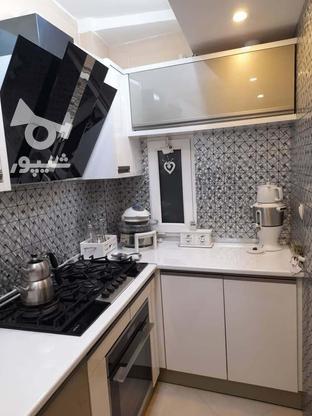 آپارتمان 176 متری لوکس درجه یک ولیعصر در گروه خرید و فروش املاک در مازندران در شیپور-عکس12