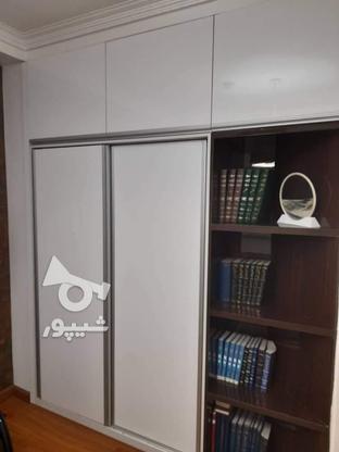 آپارتمان 176 متری لوکس درجه یک ولیعصر در گروه خرید و فروش املاک در مازندران در شیپور-عکس6