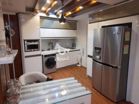 آپارتمان 176 متری لوکس درجه یک ولیعصر در گروه خرید و فروش املاک در مازندران در شیپور-عکس10