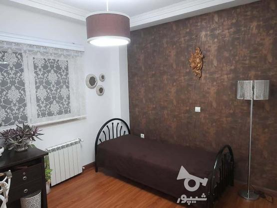آپارتمان 176 متری لوکس درجه یک ولیعصر در گروه خرید و فروش املاک در مازندران در شیپور-عکس11