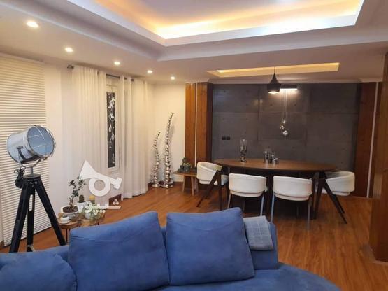 آپارتمان 176 متری لوکس درجه یک ولیعصر در گروه خرید و فروش املاک در مازندران در شیپور-عکس2