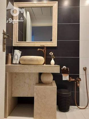آپارتمان 176 متری لوکس درجه یک ولیعصر در گروه خرید و فروش املاک در مازندران در شیپور-عکس8